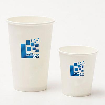 商务类别纸杯