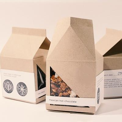 精美彩盒包装印刷